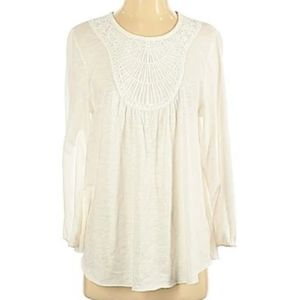 Nine West Vintage American blouse NWT XL